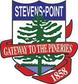 Stevens Point, WI - Official Website | Official Website
