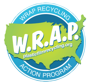 WRAP logo Opens in new window