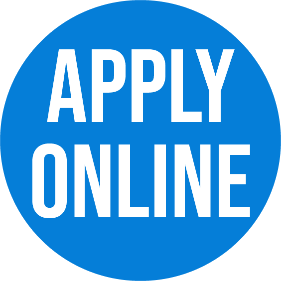 Apply Online Button Point Plus Opens in new window