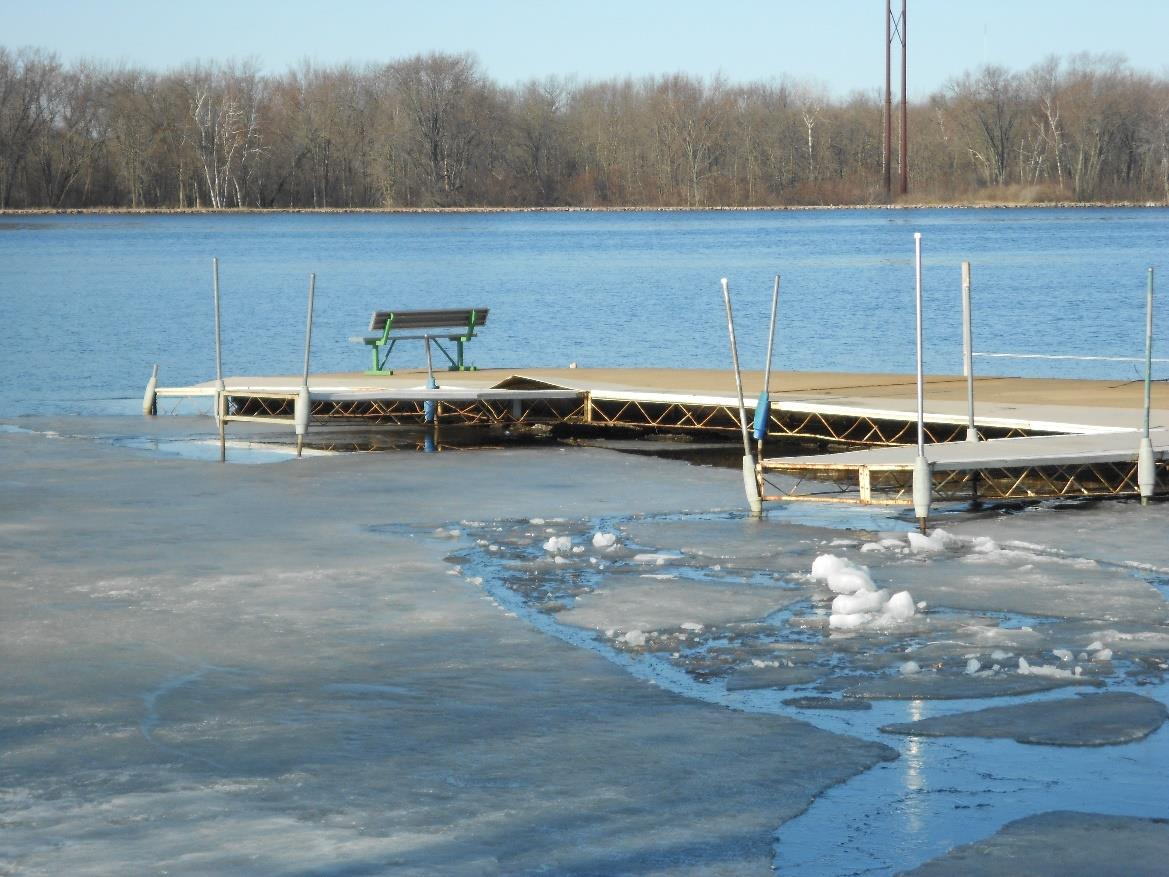 Photo of Bukolt Boat Dock