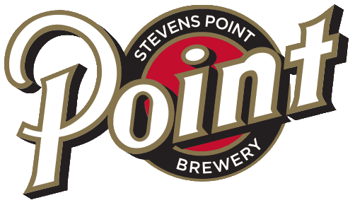 Point Brewery Logo