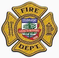SPFD Logo Opens in new window