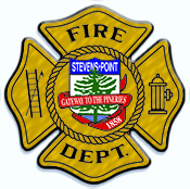 Stevens point wi official website fire ems for Department of motor vehicles stevens point wisconsin