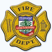 SPFD Logo