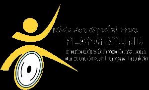 K.A.S.H. Logo