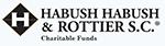 Habush Logo