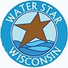 Water Star Logo Opens in new window