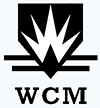 WCMLogoSmall.jpg Opens in new window