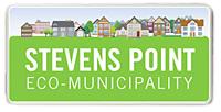 Eco Municipality Logo