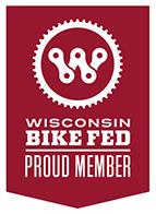 Bike Fed Member